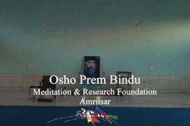 Prem Bindu Feat