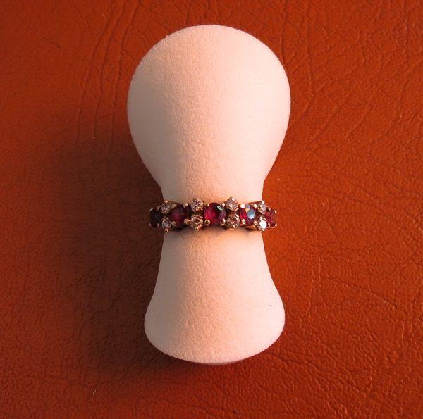 Osho ring