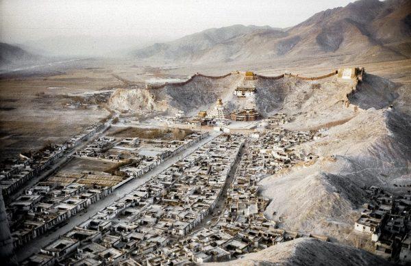 010 Tibet 1992-14-3