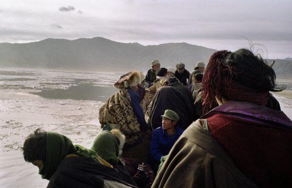 025 Tibet 1993-2