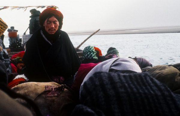 030 Tibet 1992-3-3