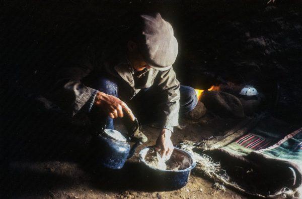 036 Tibet 1993-35