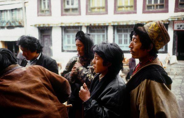 050 China 1992-8-6