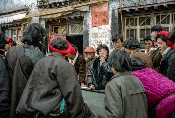 055 Tibet 1992-5-2