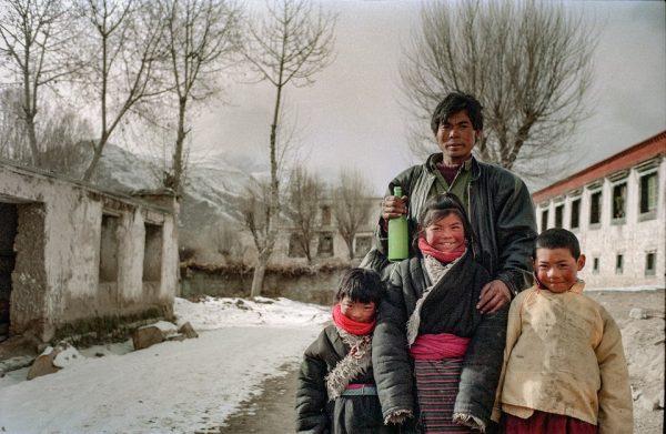 070 Tibet 1992-1-2