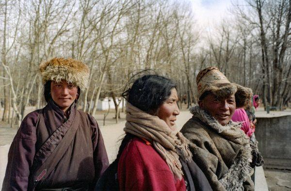 085 Tibet 1992-27
