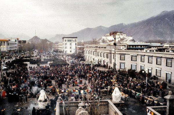 110 Tibet 1992-12-3