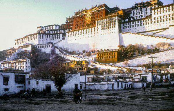 115 Tibet 1993-2-3