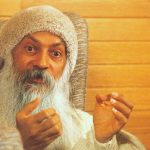 Osho RP Feat