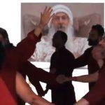 Sufi Dance 6
