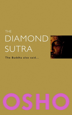 The Diamond Sutra l