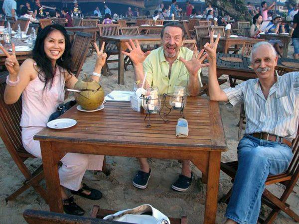 030-At-a-beach-restaurant-2012