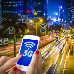 Many scientists are extremely concerned about 5G