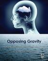 Opposing Gravity Cover