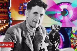 Orwell composite