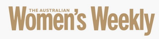 The Australian Womens Weekly logo