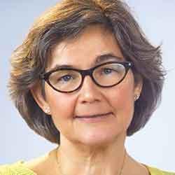 Hanne Bühl