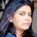 Anjuli Bhargava