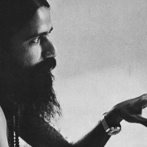 Meditation, Chinmaya and Brahmacharya