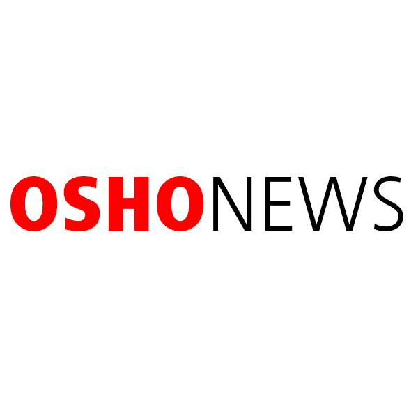 Osho Events in Europe | Osho News