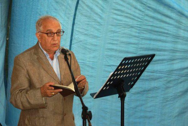 Meeten Nasr