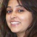 Sneha Bhura