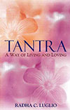 Tantra A Way of Living and Loving