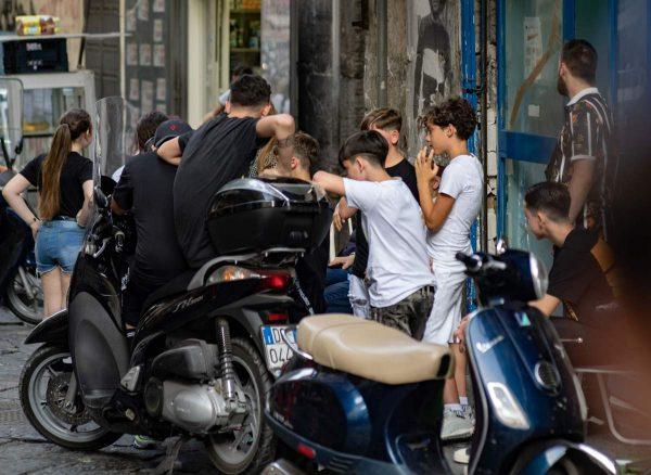 0130 Italy 2019-137