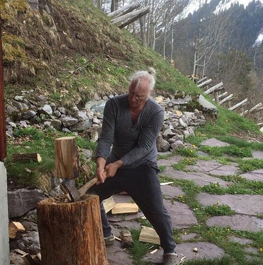 020 Bhagwat-chopping-wood