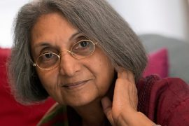 Anand Sheela