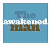 the Awakened Man - logo