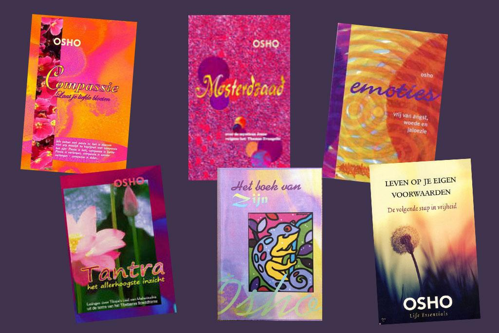Dutch book covers