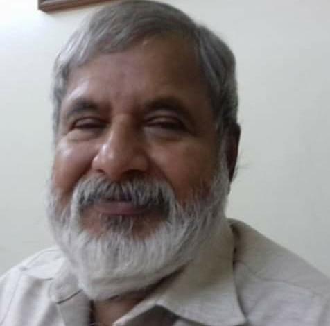 Narayan-Bharti