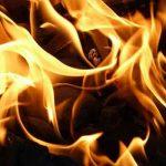 Sahaj: Fire of Spontaneity
