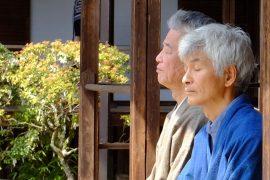 Kohrogi san and Champaka