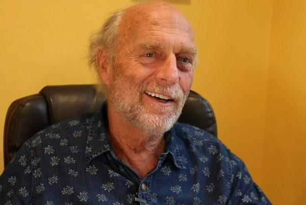 Dr Klinghardt