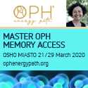 Master OPH Memory Access with Upadhi 2020