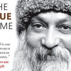 Osho's insight on Guru Nanak most relevant during current celebrations