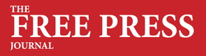 Logo The Free Press Journal