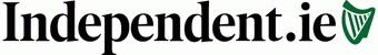 Independent Ireland logo