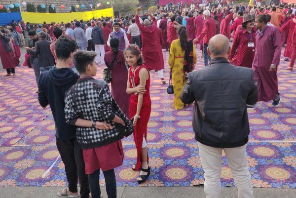 Japalpur credit Ageh Bharti