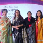 Inkpot India Conclave