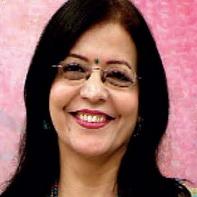 Pratiksha Apurv