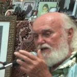 Ram Dass talks on Change