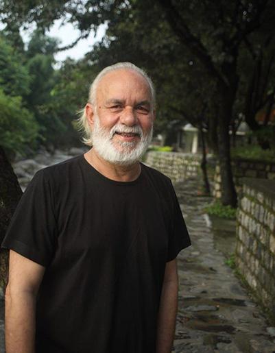 2011b Tathagat-2011