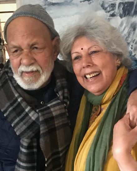 2020a-Tathagat-with-Neelam