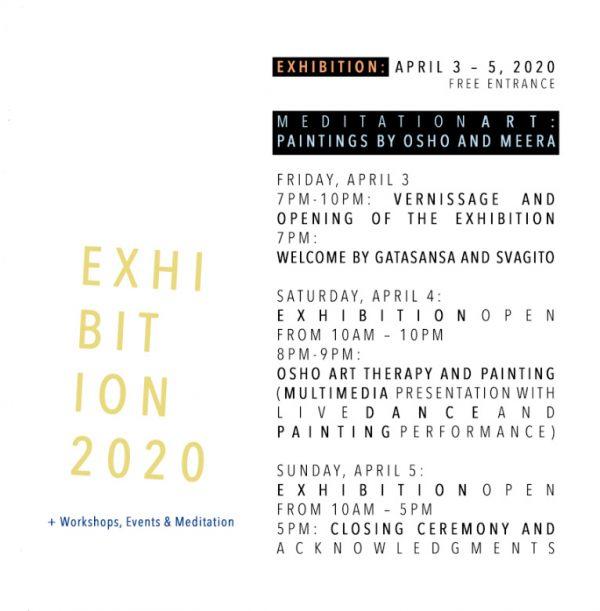 Art-Exhibition-Japan-2