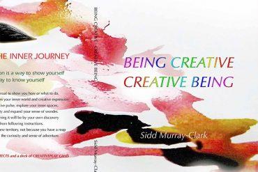 Beind Creative - Creative Being