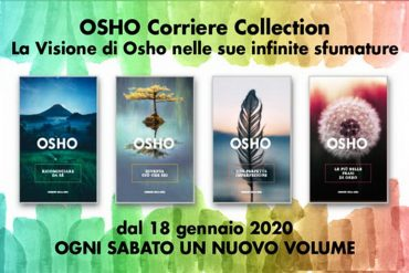 Corriere supplement collection