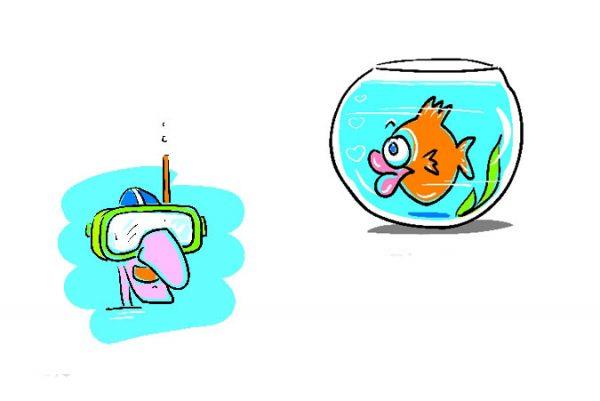 February Horoscope Aquarius Pisces
